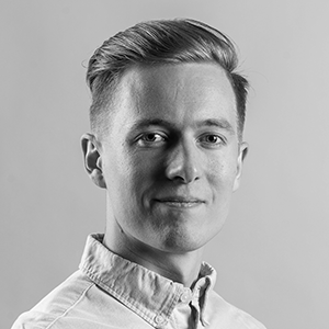 Anton Klåvus