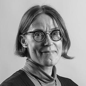 Kati Hanhineva